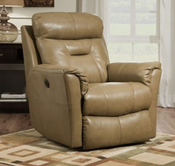 Flicker Recliner by Southern Motion