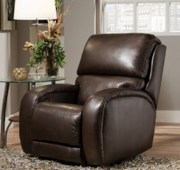 Fandango Recliner by Southern Motion