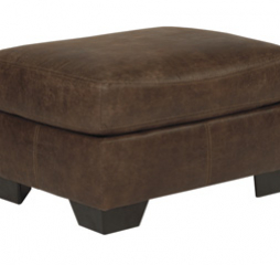 Bladen Ottoman Signature Design by Ashley