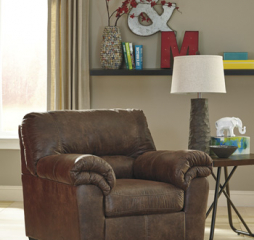 Bladen Chair Signature Design by Ashley
