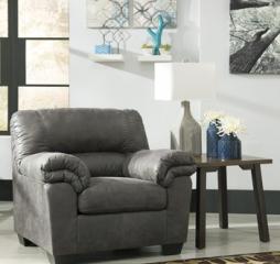 Bladen Chair Signature Design by Ashley