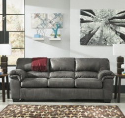 Bladen Sofa Signature Design by Ashley