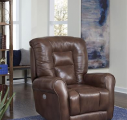 Grand Recliner by Southern Motion