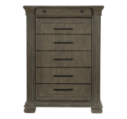 Lafollette Chest by Homelegance
