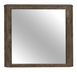 Jocelyn Mirror by Homelegance