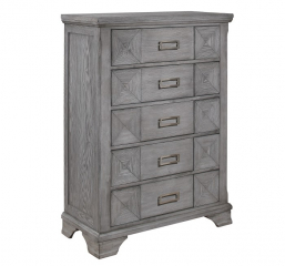 Mayodan Chest by Homelegance