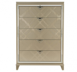 Bijou Chest by Homelegance