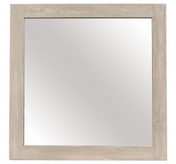 Whiting Mirror by Homelegance