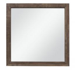 Corbin Mirror by Homelegance