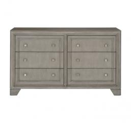 Colchester Dresser by Homelegance
