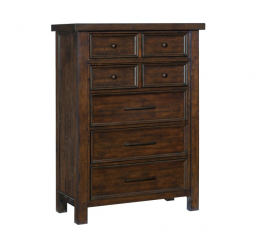 Logandale Chest by Homelegance