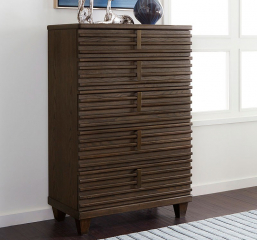 Ridgewood Chest by Homelegance