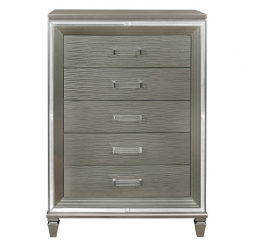 Tamsin Chest by Homelegance