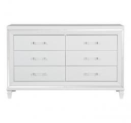 Tamsin Dresser by Homelegance