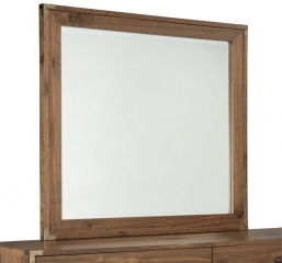 Adler Mirror by Modus