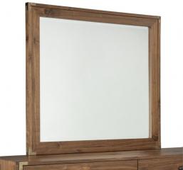 Adler Mirror by Modus