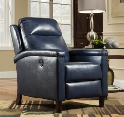 Glitz Recliner by Southern Motion