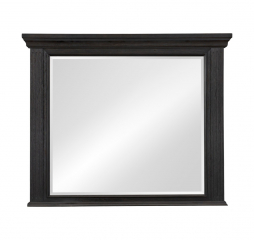 Bolingbrook Mirror by Homelegance
