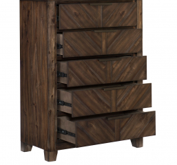 Parnell Chest by Homelegance