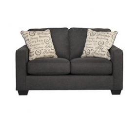 Alenya Loveseat Signature Design by Ashley