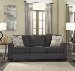 Alenya Sofa Signature Design by Ashley