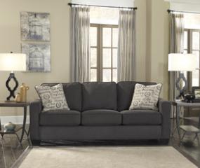 Alenya Sofa Signature Design by Ashley