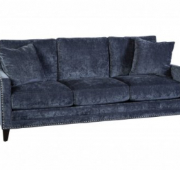 Tatum Sofa by Jonathan Louis