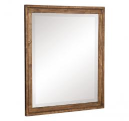 Kenmare Mirror by Homelegance