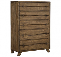 Kenmare Chest by Homelegance
