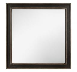 Ellendale Mirror by Homelegance