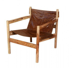 Genoa Sling Chair by Porter