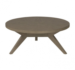 Liatris Cocktail Table by Homelegance