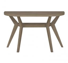 Liatris Sofa Table by Homelegance