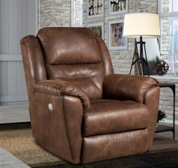 Pandora Recliner by Southern Motion