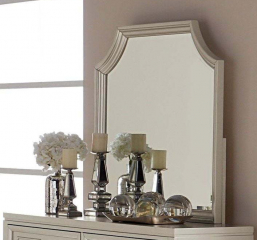 Libretto Mirror by Homelegance