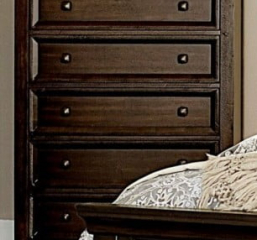 Birman Chest by Homelegance
