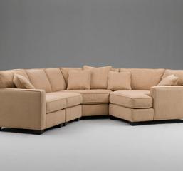 Bradford Sofa by Jonathan Louis
