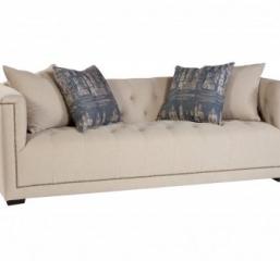 Roosevelt Estate Sofa by Jonathan Louis