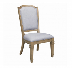 Florence Side Chair by Coaster
