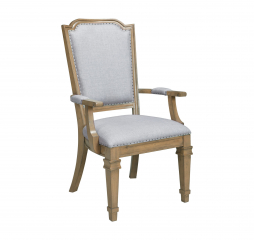Florence Arm Chair by Coaster
