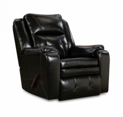 Inspire Recliner by Southern Motion