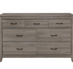Waldorf Dresser by Homelegance