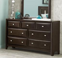 Summerlin Dresser by Homelegance