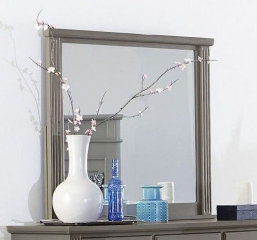 Granbury Mirror by Homelegance
