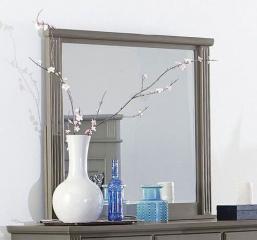 Granbury Mirror by Homelegance