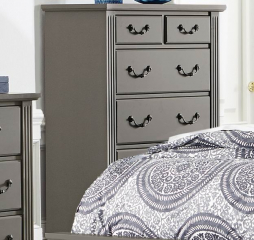 Granbury Chest by Homelegance