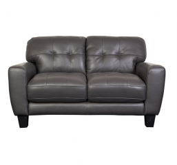 Penner Loveseat by Porter