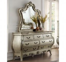 Elsmere Dresser by Homelegance