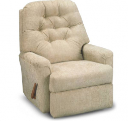 Cara Recliner by Best Home Furnishings