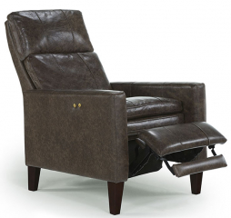 Myles Recliner by Best Home Furnishings